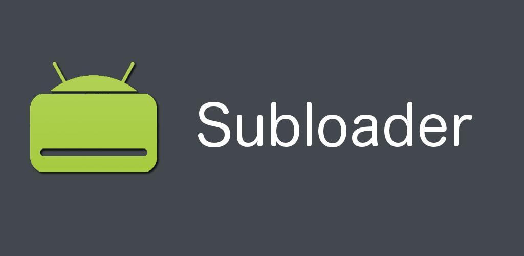 SubLoader