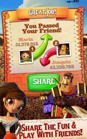 Download Sugar Smash Android Games Original + Mod - SGN & Google Play