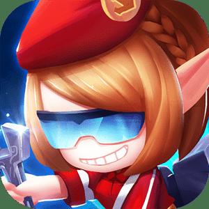 دانلود Summoner Legends RPG 1.0.9