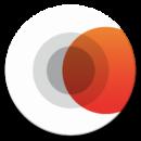 Sun-Surveyor-Sun-Moon-logo