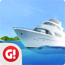Sunshine Bay Android