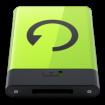 آپدیت دانلود Super Backup && Restore Full 2.2.09 – پشتیبان گیری سریع اطلاعات اندروید
