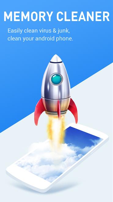 دانلود Super Boost Cleaner Full, Antivirus - MAX Full 2.0.6 - بهینه ساز چند کاره اندروید !