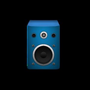Super Loud Volume Booster 2019 3.0.1