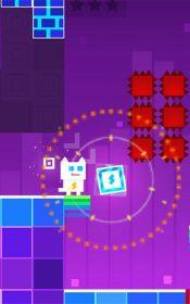Download Super Phantom Cat Android Games + Mod Money - Google Play
