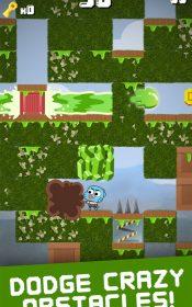 Super Slime Blitz - Gumball Games