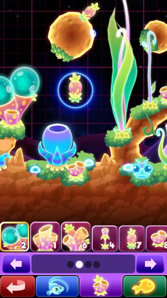 دانلود Super Starfish 2.2.0 - بازی اکشن