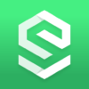 Super Status Bar - Gestures, Notifications & more-Logo