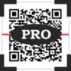 SuperB Reader - QR/Barcode Reader