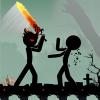 Supreme Stickman Shadow Legends Sword Fight Games