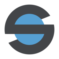 Surfy Browser - Best UI, AdBlock, Text-to-Speech-Logo