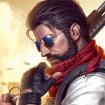 """دانلود Survival Squad 1.0.21 - بازی اکشن و بقا """"جوخه بقا"""" اندروید + دیتا"""