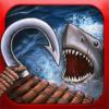 Survival on Raft Ocean Nomad - Simulator