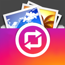 SwiftSave-Downloader-for-Instagram