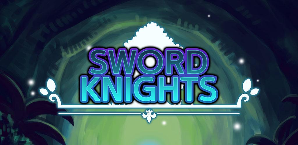 Sword Knights Idle RPG