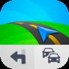 GPS Navigation & Maps Sygic