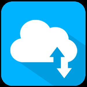 Sync Contact & Calendar Cloud