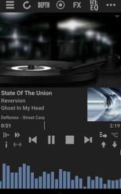 T Music Player.3 175x280 دانلود T Music Player 1.4.3 – پخش کننده صوتی پر امکانات آندروید !