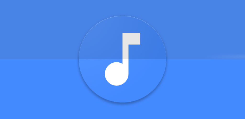 T2 Music Player - Premium MP3 Player