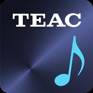 TEAC HR Audio Player Pro 1.1.2 - موزیک پلیر خاص