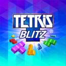 دانلود TETRIS Blitz 7.0.0 - بازی خاطره انگیز خانه سازی اندروید + مود
