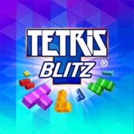 TETRIS Blitz Android