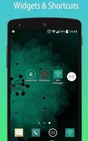 TXToolBox(App Master) Premium