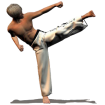 Taekwondo-Forms-1-7-4