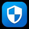Tafayor Security : Best AntiVirus for Android