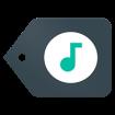 TagMusic Pro Android