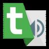 Talk Text (Read Aloud) Mint Full