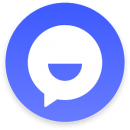 TamTam Messenger - free chats & video calls