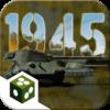 Tank Battle: 1945 Full