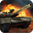 Tanktastic - 3D tanks online Android