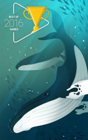 Tap Tap Fish AbyssRium 1 175x280 دانلود Tap Tap Fish – AbyssRium 1.5.5 – بازی ماجراجویی دریایی آندروید + مود