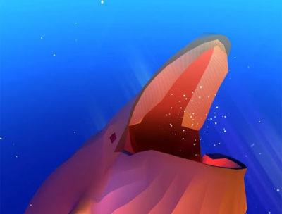 Tap Tap Fish - AbyssRium