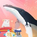 دانلود Tap Tap Fish - AbyssRium 1.19.2 - بازی ماجراجویی دریایی اندروید + مود