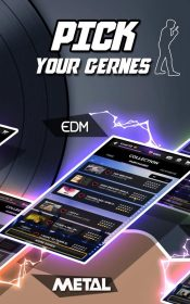 Tap Tap Reborn 2 Android Games