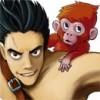 Tarzan Unleashed Android