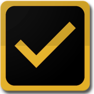 Tasks and Events Premium