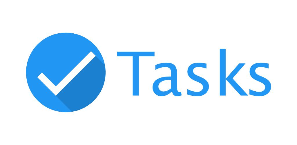 Tasks.org Pro