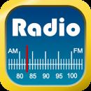Tasmanic Radio FM