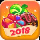 Tasty Treats Android Games