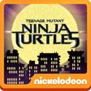 Teenage Mutant Ninja Turtles Android
