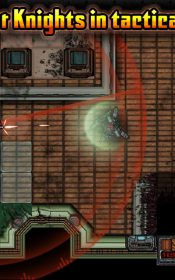 Templar Battleforce 2 175x280 دانلود Templar Battleforce RPG 2.6.53 – بازی نقش آفرینی پرطرفدار 9.99 دلاری آندروید !