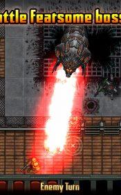 Templar Battleforce 3 175x280 دانلود Templar Battleforce RPG 2.6.53 – بازی نقش آفرینی پرطرفدار 9.99 دلاری آندروید !
