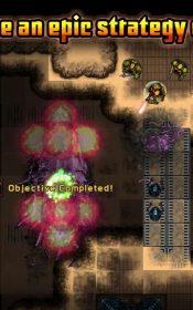 Templar Battleforce 6 175x280 دانلود Templar Battleforce RPG 2.6.53 – بازی نقش آفرینی پرطرفدار 9.99 دلاری آندروید !