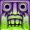 دانلود نسخه مود شده بازی Temple Run 2 1.25 فرار از معبد اندروید