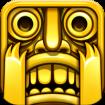 آپدیت دانلود Temple Run 1.6.5 – بازی پرمخاطب فرار از معبد اندروید + مود