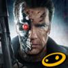 Terminator Genisys: Revolution Android